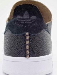 adidas originals wings and horns (22)
