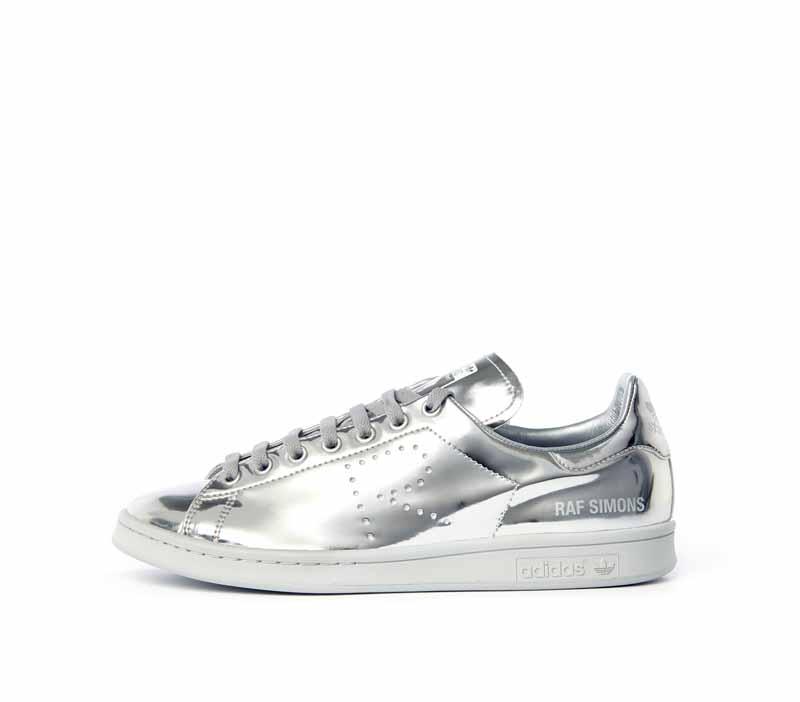 adidas_RAF SIMONS STAN SMITH (2)