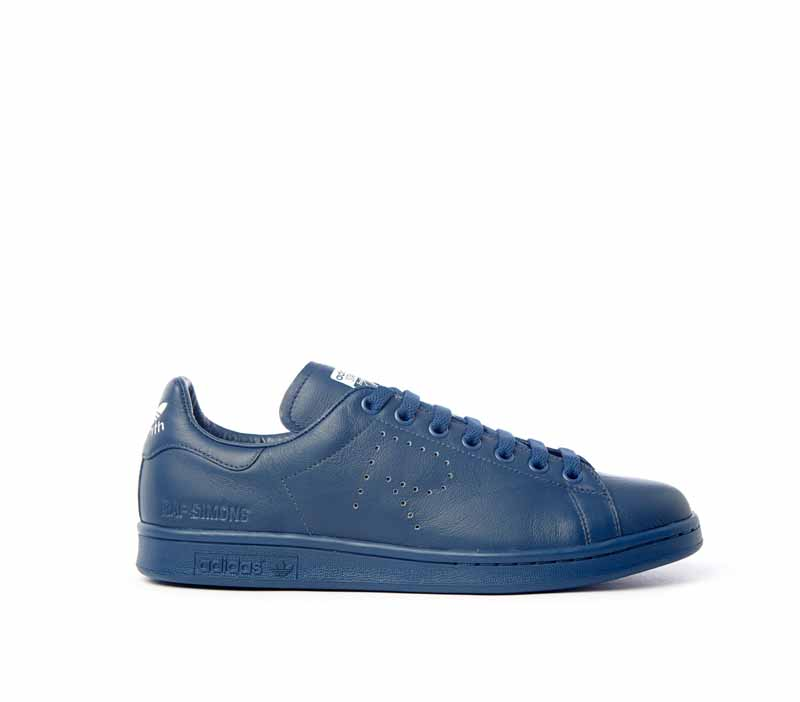 adidas_RAF SIMONS STAN SMITH (4)