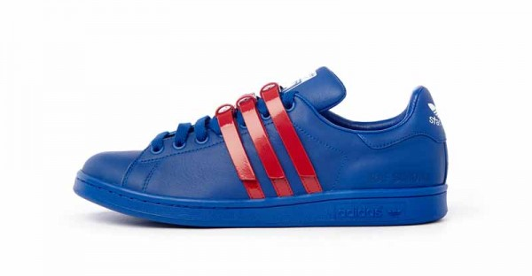 adidas_RAF SIMONS STAN SMITH STRAP (2)