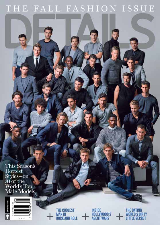 calvin-klein-inc-DETAILS-september-issue-cover-081115_ph_mark-seliger