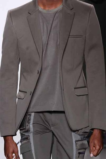 well made suit