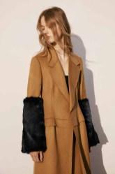 Calvin Klein Collection PF16 (1)