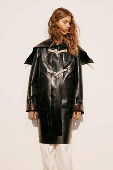 Calvin Klein Collection PF16 (12)