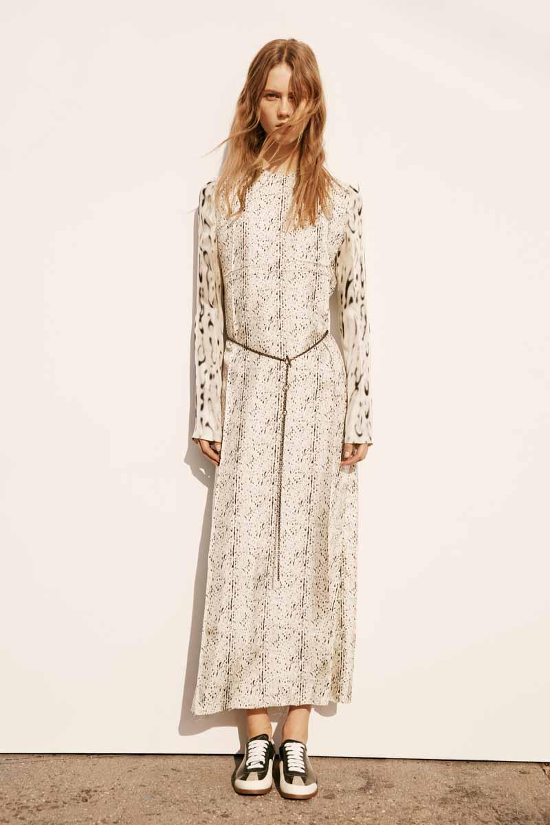 Calvin Klein Collection PF16 (22)