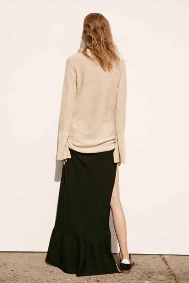 Calvin Klein Collection PF16 (25)