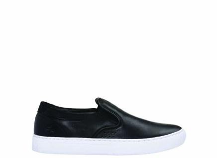 Lacoste Shoes Men F16 (1)