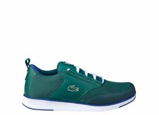 Lacoste Shoes Men F16 (11)