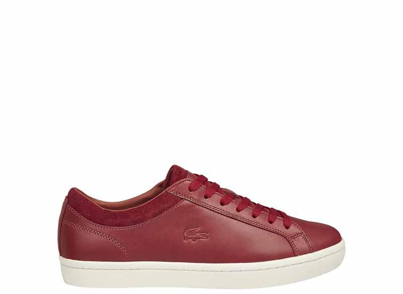 Lacoste Shoes Men F16 (19)