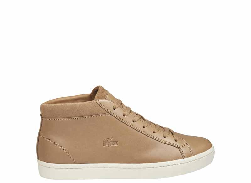 Lacoste Shoes Men F16 (20)