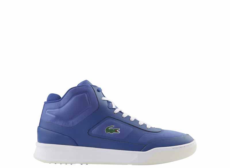Lacoste Shoes Men F16 (7)