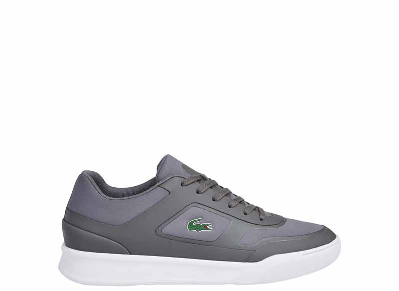 Lacoste Shoes Men F16 (8)