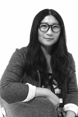 jing_qian-designer