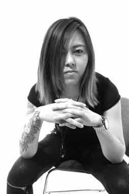 melissa_kheng_designer