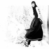 puma-by-rihanna-f16-5