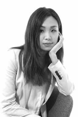 yi-ru_chen-designer