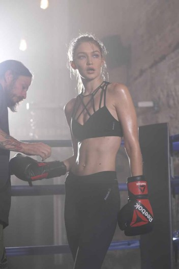 gigi-hadid-for-reebok-4