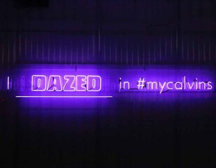 calvin-klein-dazed-25th-anniversary-3