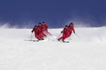moncler ski clubs partnerships (1)