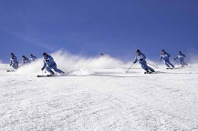 moncler ski clubs partnerships (3)