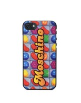 King Moschino Phone Case