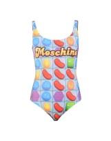 King Moschino Swimwear womens