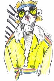 Adam Dalton Blake S18 Sketch (1)
