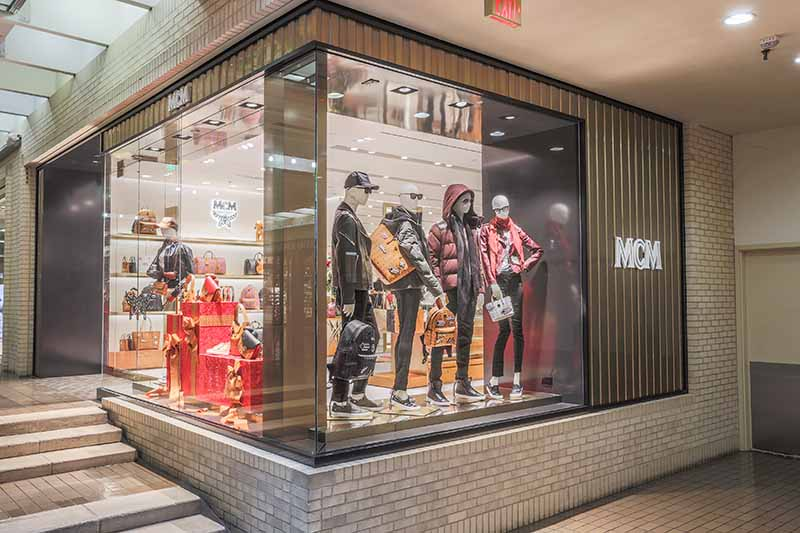 MCM northpark dallas (11)