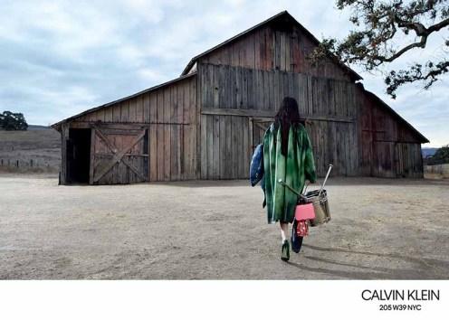 CALVIN KLEIN 205W39NYC S18 (12)