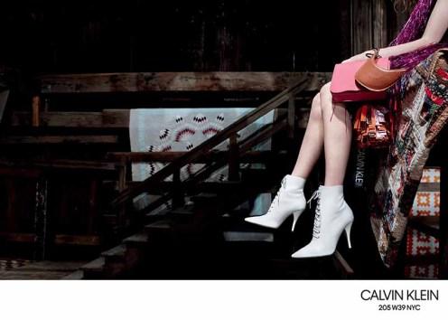 CALVIN KLEIN 205W39NYC S18 (20)