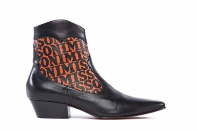 MISSONI ALL-OVER_The Booties 02
