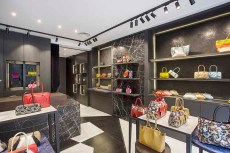 Pellegrino Boutique Paris (1)
