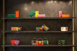 Pellegrino Boutique Paris (4)