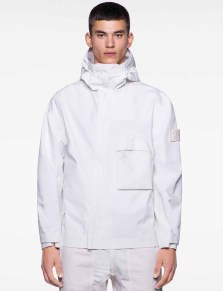 Stone Island S18 Ghost Pieces (2)