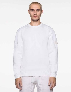Stone Island S18 Ghost Pieces (3)