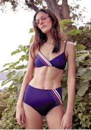 morgan lane swimwear S1804