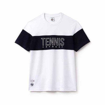 Lacoste 2018 French Open collection (12)