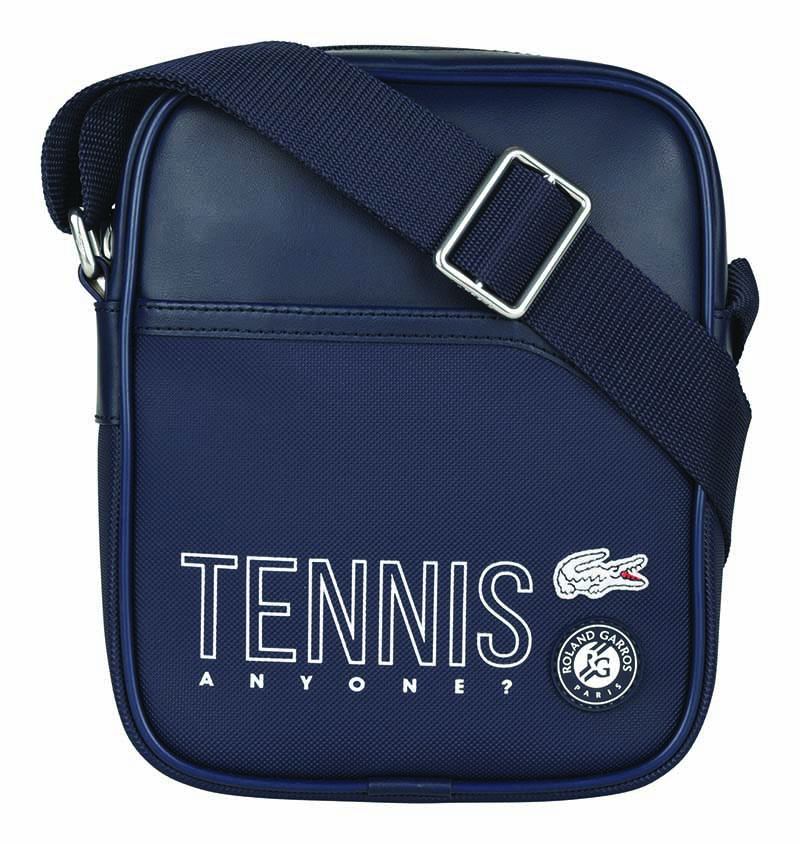 Lacoste 2018 French Open collection (14)