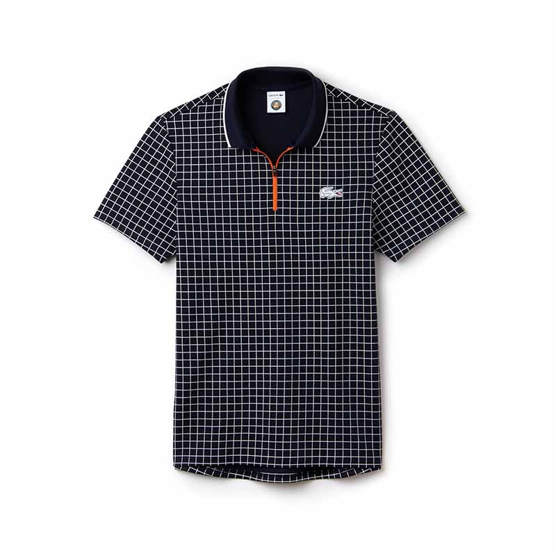 Lacoste 2018 French Open collection (15)