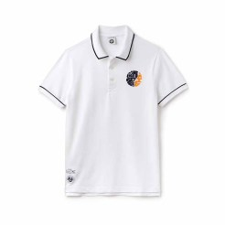 Lacoste 2018 French Open collection (3)