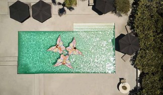 Missoni Funboy Butterfly Float (1)