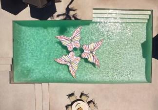 Missoni Funboy Butterfly Float (2)