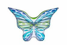 Missoni Funboy Butterfly Float (8)
