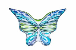 Missoni Funboy Butterfly Float (8)