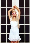 paris hilton x boohoo collection (16)