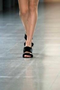 vivienne hu S19 accessories (9)