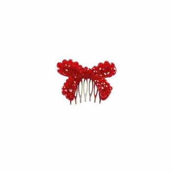 SIMONE ROCHA MONCLER GENIUS SPECIAL PRODUCTS