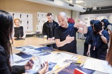Jason Wu Madworkshop
