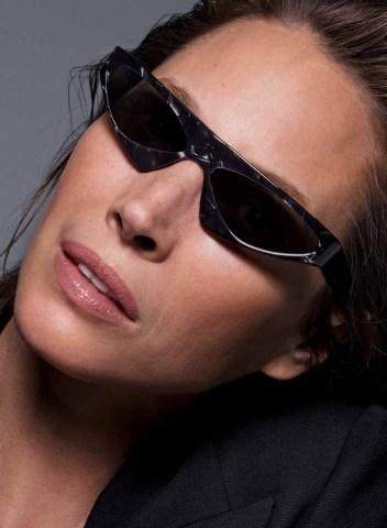 AM x AV - Christy Turlington - Ansolet-LR