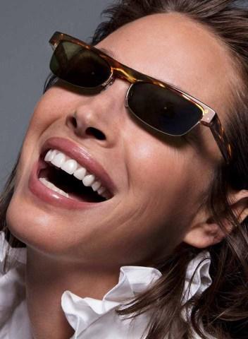 AM x AV - Christy Turlington - Ketti-LR